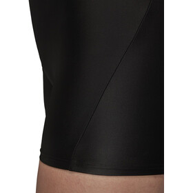 adidas Fit Sol Legsuit Women black